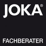 JOKA Fachberater Logo